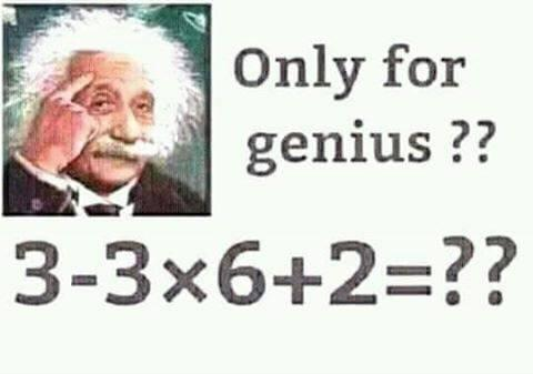First Then Enter Answers