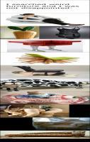 Weird furnitures designs