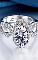 Best Wedding Gift Ring For Women