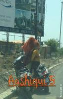 Aashiqui 5