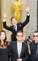 lol Cumberbatch