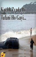 Kuchh Zyada Hi Tufani Ho Gayi