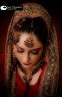 Hd widding Picture