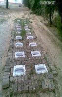 Toilet Park