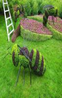Nice Garden Design For your Home