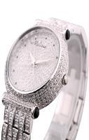 Melissa Lady Wrist Watch