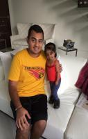 I hungout with the shortest woman in the world! Jyoti Amge is 24 inche