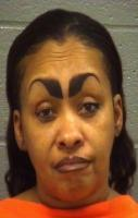 12 Sets of Bad Eyebrows You Have to See to Believe hahahaha