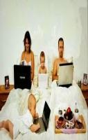 When a gamer marries another gamer!!!
