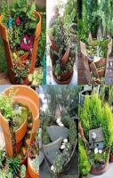 Best Miniature Garden Design