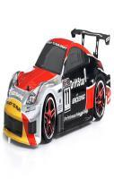 Road Rc Car