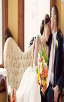Weddings and Receptions -