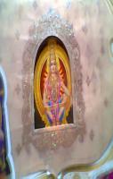Manjunath bellikuppi ayyappa