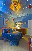 Amazing Kid Bedrooms That Are Probably Better Than Yours