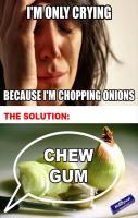 onion make me cry