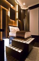 Bed room Design1
