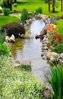 Best Garden Designs you ever seen