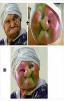 old women us apple