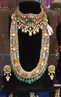 hd Jewellery picture