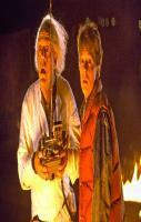 Back to the Future musical in development for London run in 2015.jpg
