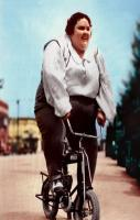 Fat Biker