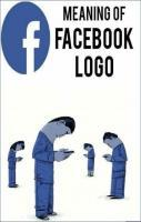 Meaning Of Facebook Logo