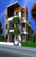 App Home Design 3d