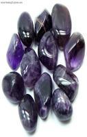 healing crystals amethyst