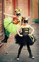 ok Sam and switz city i found our halloween costumes.