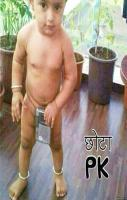 Chota_PK