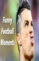 Football Funny Compilation