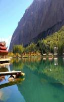 Amazing Photos of Gilgit Batistan, pakistan