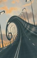 Bridge to Insanity…
