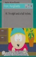 My Favourite Cartman Moment