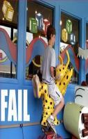 Inappropriate Disney Photos