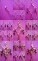 DIY Jewelry Ideas You'll Actually Want To Wear!