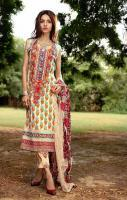 Shariq Textile Midsummer Wedding Dress Collection