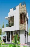 beautiful design house