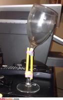 Glass repairing 101Glass repairing 101