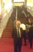 Ratko Janev
