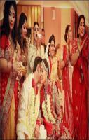 Bipasha Basu Weding photo