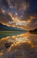 Jasper National Park, Canada... so amazing!