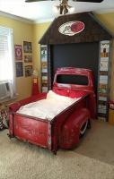Amazing kid bedroom ideas