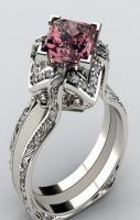 want to buy for my engagement!