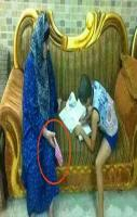 Homework in pakistan