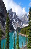 Amazing Photos of Alberta, Canada