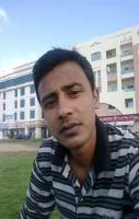 adnan qasim