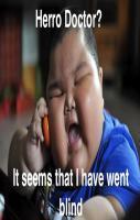 Funny Fat Kid Meme