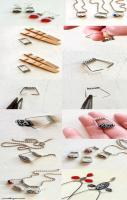 DIY Jewelry Pictures, Photos, and Images