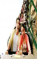 Chennai Express 2 Seens